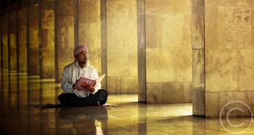 10 Things you are Missing if you don't Understand the Quran