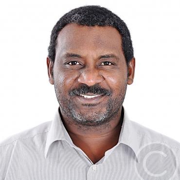 Abdul Mustafa