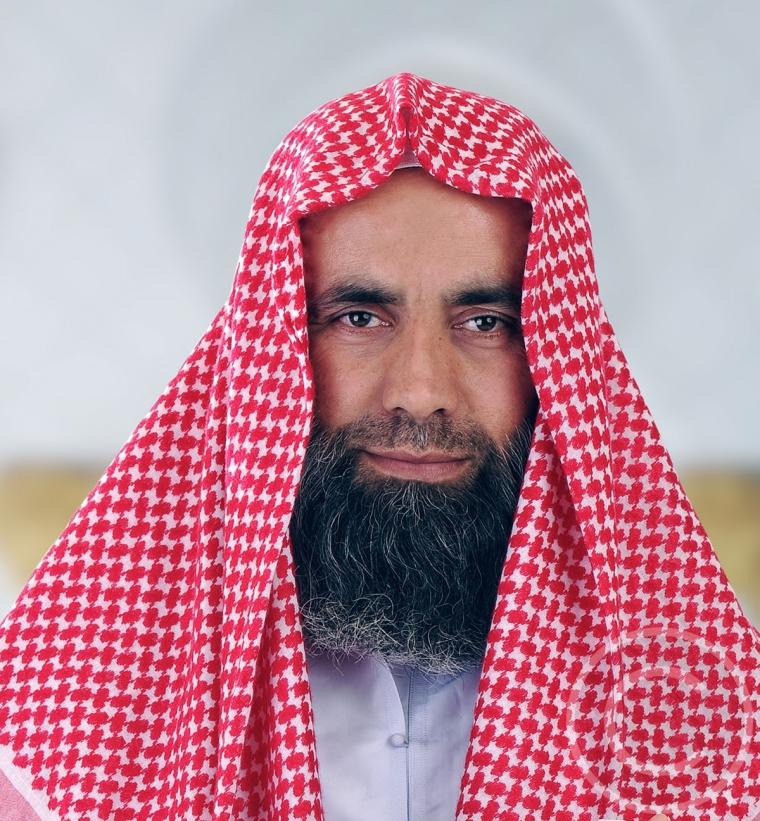 Imam Emir Safar